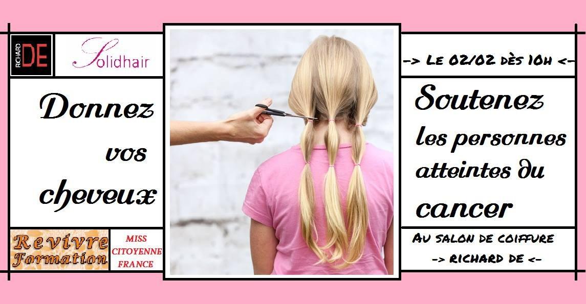 23++ Longueur cheveux cancer des idees